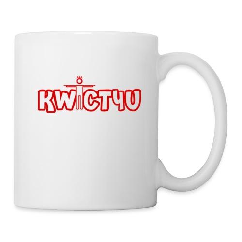logo - Mok