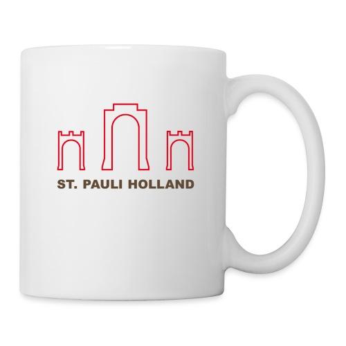 2019 st pauli nl t shirt millerntor 2 - Mok