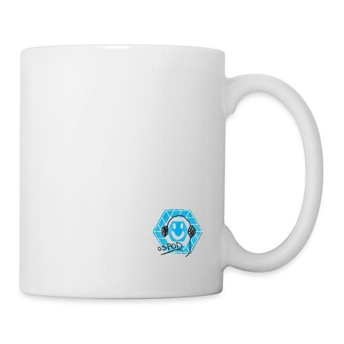 ospod - Mug
