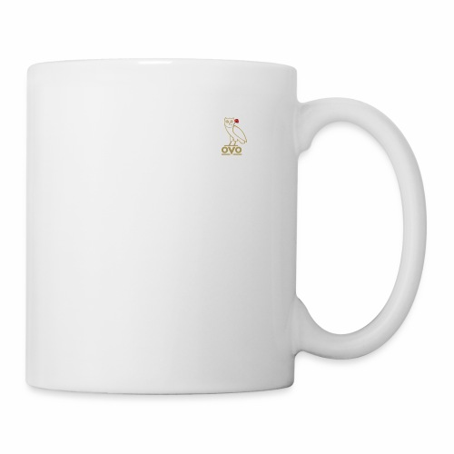 New ovo outtfiters - Taza