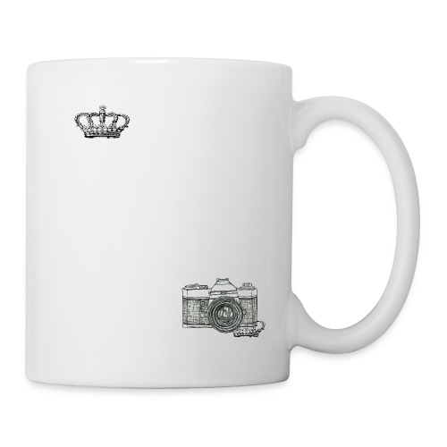 7b66dac3b9b7adf995c4d8aadcae3e62 jpg - Mug