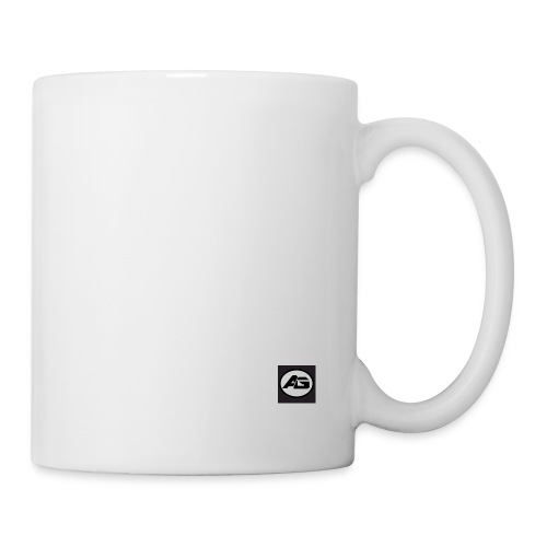 Other logo - Mug