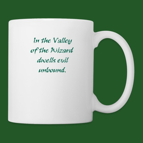 In_Valley_of_the_Wizard-png - Mug