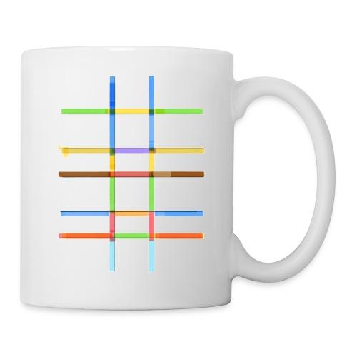 Prankdown2 symbol - Mugg