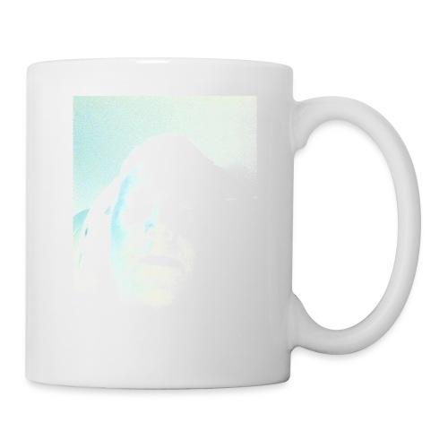 Boom - Mug