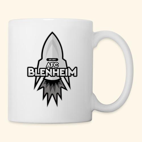 AFC Blenheim Classic Collection - Mug