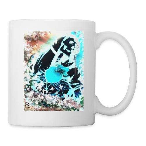 Auteleton - Mug