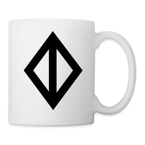 0 - Mug