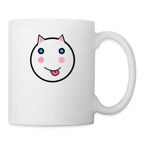 Alf Cat | Alf Da Cat - Mug