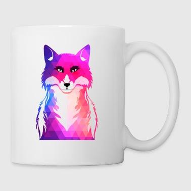 Fox - Muki