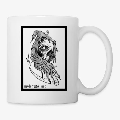Reaper - Mug