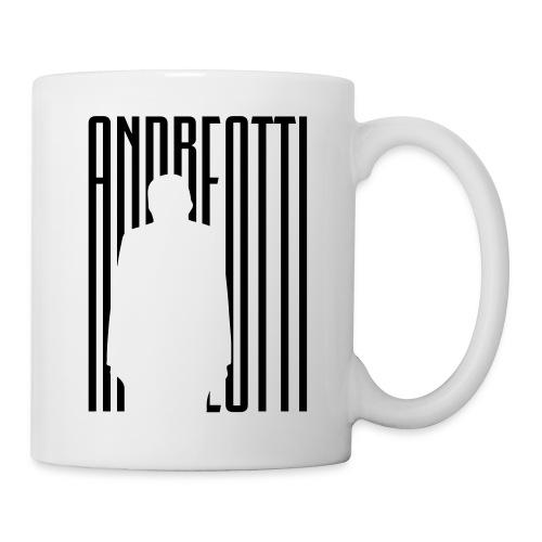 Andreotti C_R_7 - Tazza