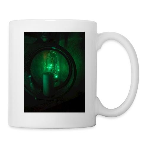 IMG 20180430 205836 - Mug
