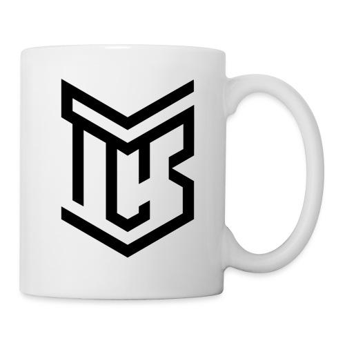 TCR - Mug