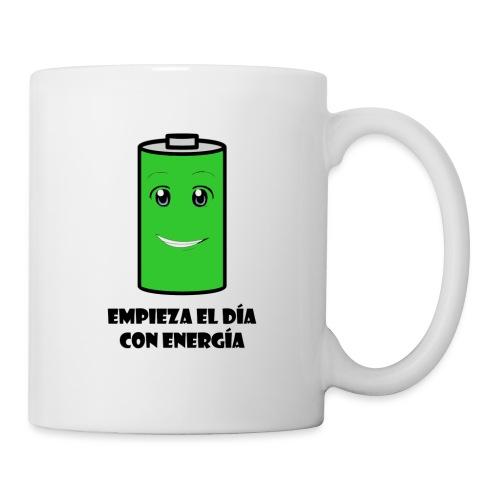Pila - Taza