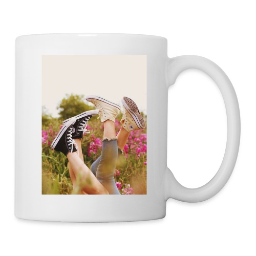 Summer Vibes - Mug