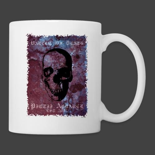 PICTVOD - 1B - Mug