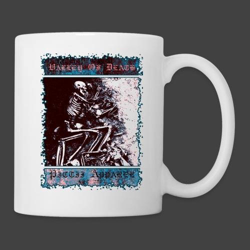 VOD - 2C - Mug