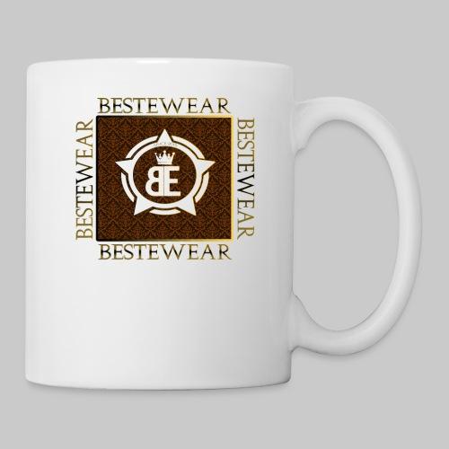 #Bestewear - Royal Line - Tasse