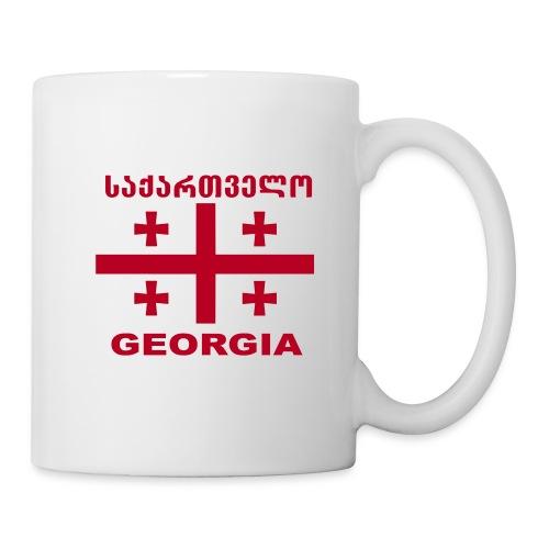 geo1 - Tasse