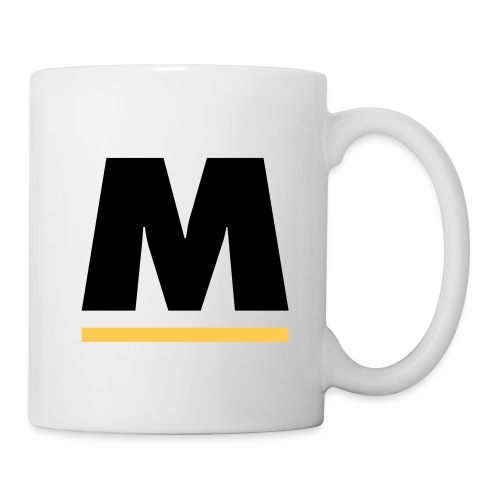 motpol5 - Mugg