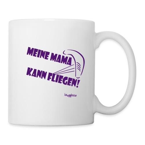 MamaKann - Tasse