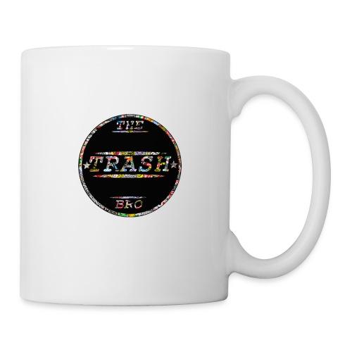 logo1 - Tasse