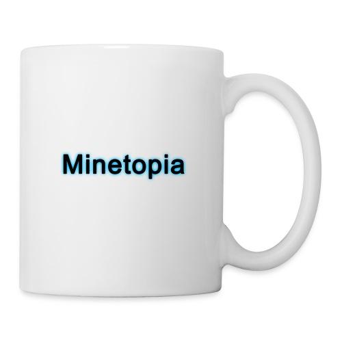 minetopia png - Mugg