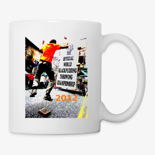jumper png - Mug