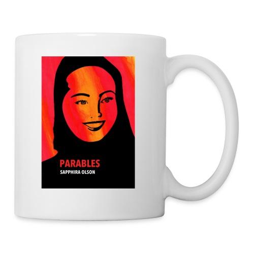 Parables - Mug