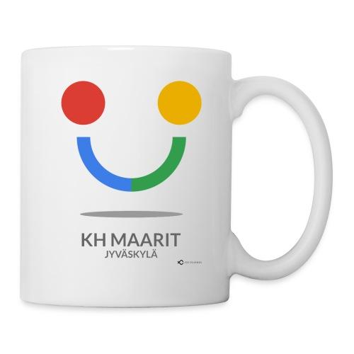 KH MAARIT - Mug