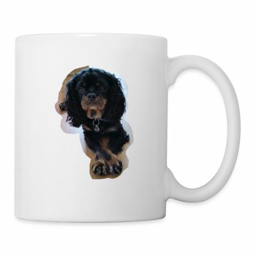 Ben Merchandise - Mug
