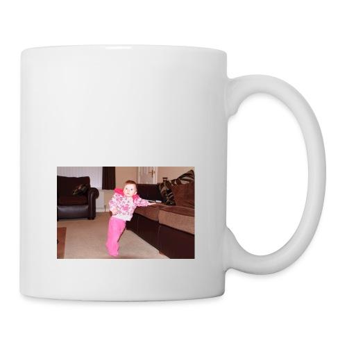 DSCF0004 JPG - Mug