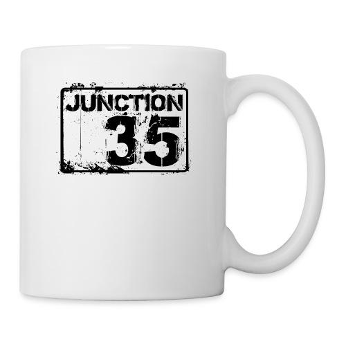 Junction35 - Mug