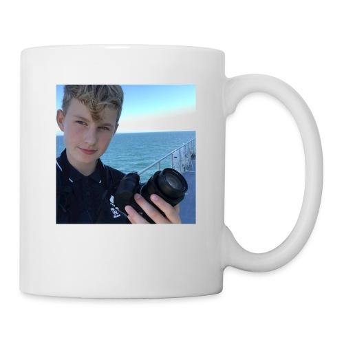 Ditlevs collection - Mug
