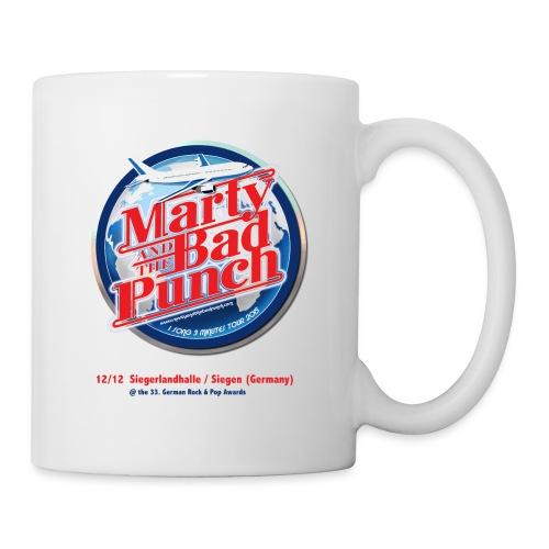 1 Song 3 Minutes Mug - Mug