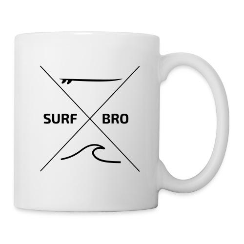 SURFBRO X - Tasse