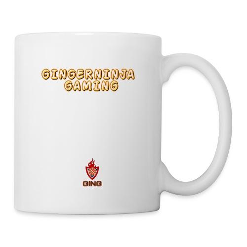 coollogo_com-56651179 - Mug