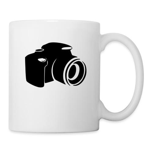 Rago's Merch - Mug
