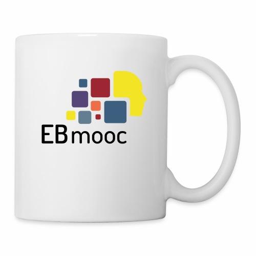 EBmooc Logo - Tasse