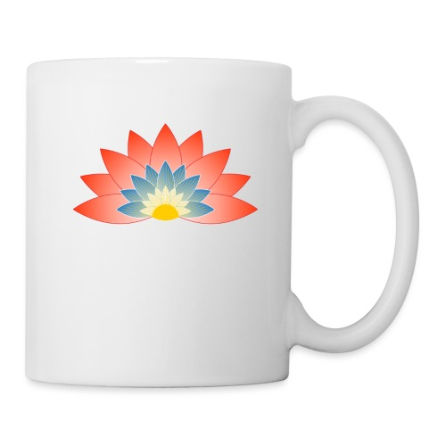 Support Renewable Energy with CNT to live green! - Mug