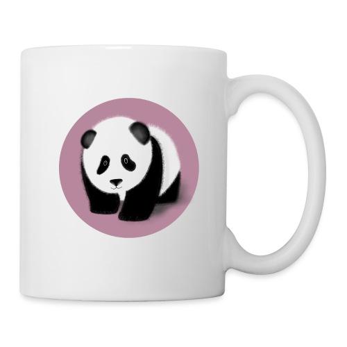 Little Panda Norina - Tasse