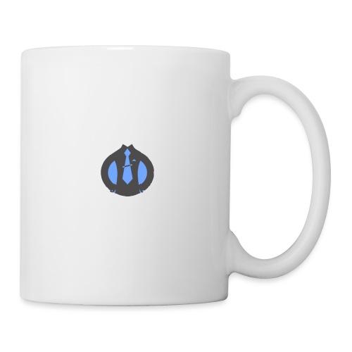 vollgut png - Mug
