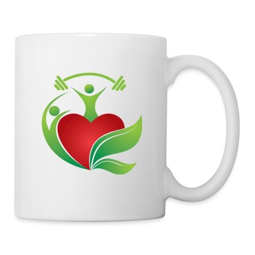 Karada Coaches Logo - Mok