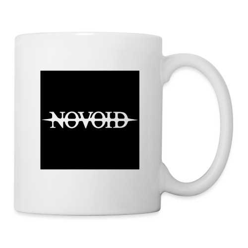 NOVOID - Tasse