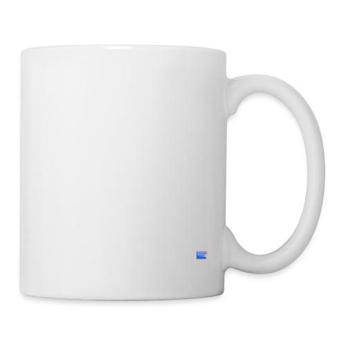 coollogo com 149782640 png - Mug