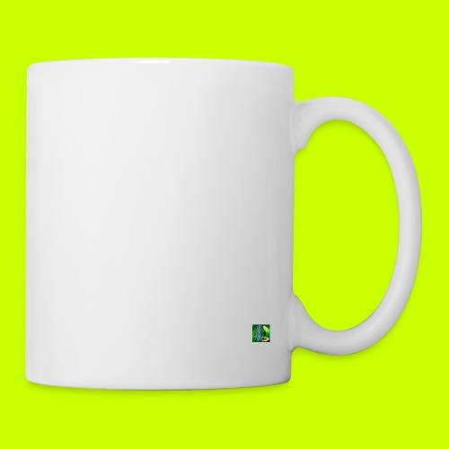 NEW PP C S png - Mug