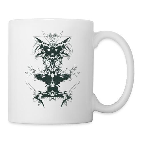 Magnoliids - Mug