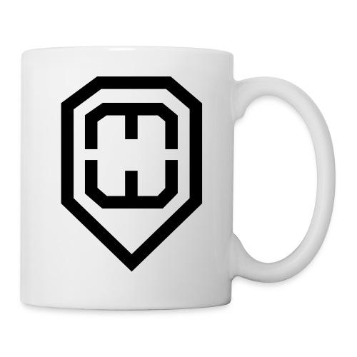 jaymosymbol - Mug