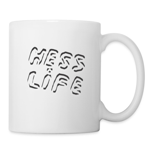 HessLife 4.0 - Kopp